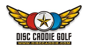 Disc Caddie Golf_full color