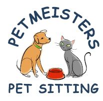 petmeisters